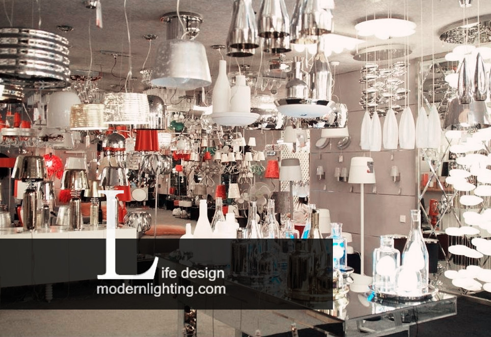 Lmodernlighting.com