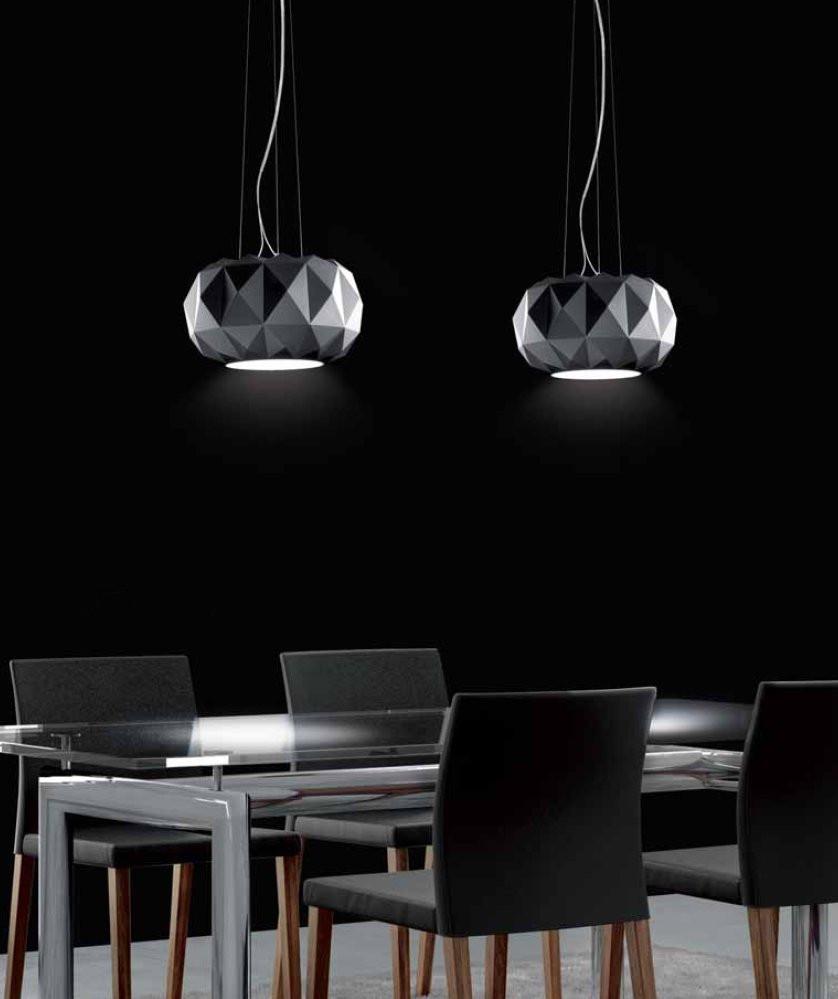 lighting deluxe lighting ideas. Black Bedroom Furniture Sets. Home Design Ideas