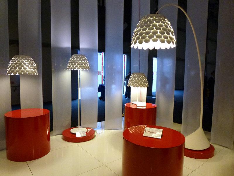 Fontana Arte Carmen Table Light_3