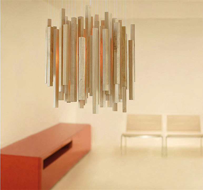 Arturo Alvarez Woods Suspension Lamp_3