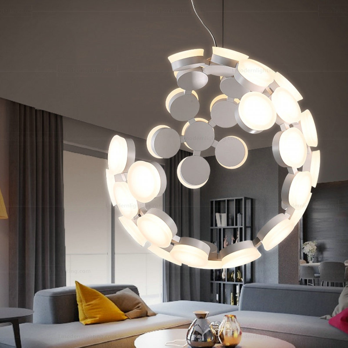 scopaspendantlight. page   modern european lighting