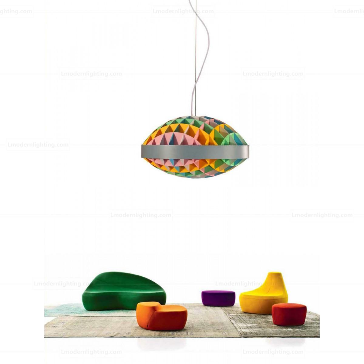 tint_pendant_light