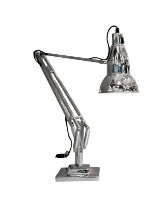 1227 Table Lamp