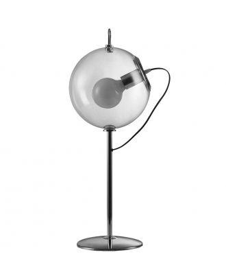 Bubble Glass Miconos Table Lamp