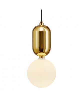 Aballs Pendant Light L