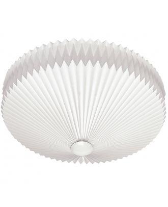 Acrylic 30 Ceiling Lamp