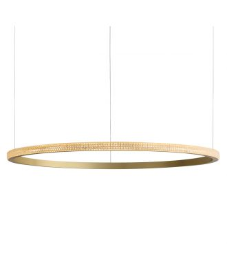 Aura Pendant Light D100
