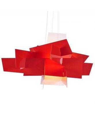 Big Bang 90 Suspension Lamp