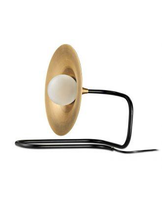 Bullarum Table Lamp